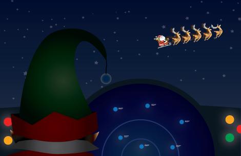 FAA Santa – Slide4