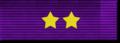 Veteran Editor Ribbon 3