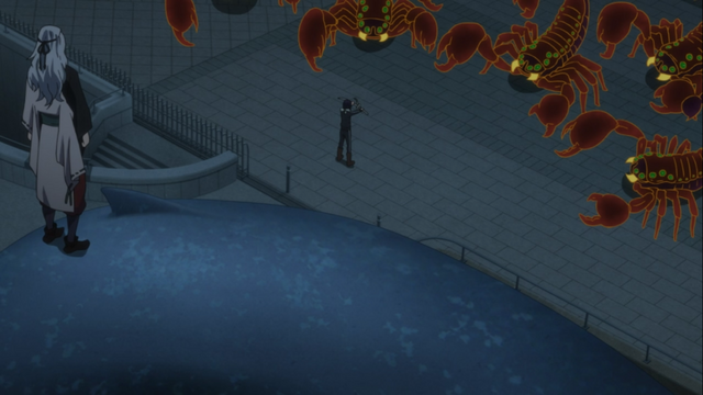File:EP10 - Rabou watches Yato.png