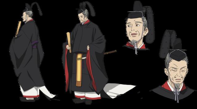 File:Character Design - Tenjin.png
