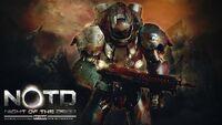 NOTD2-Rifleman-Artwork