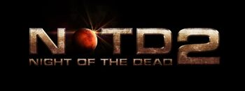NOTD 2 Logo (Low Res)