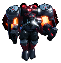Reaper (Pathfinder)