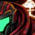 File:Commando1-red.jpg