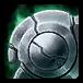 C4-armor