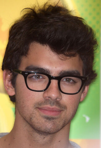 File:Joe-jonas.jpg