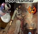 Moon Hammer