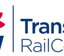 Rail Corporation New South Wales