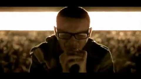 Linkin Park - Faint HD