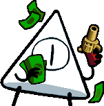 Image result for nuclear throne yv