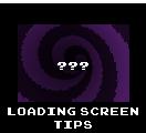 Loading Screen Tips1