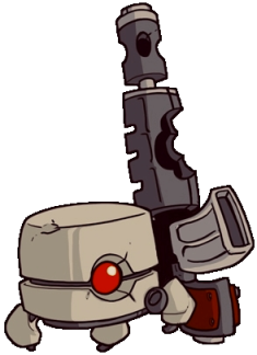 File:Winner Robot1.png