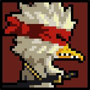 ChickenWins Fatality