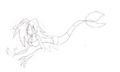 Nilofar Sketch 2 by Eurodex.png