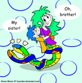 Oh Brother.png