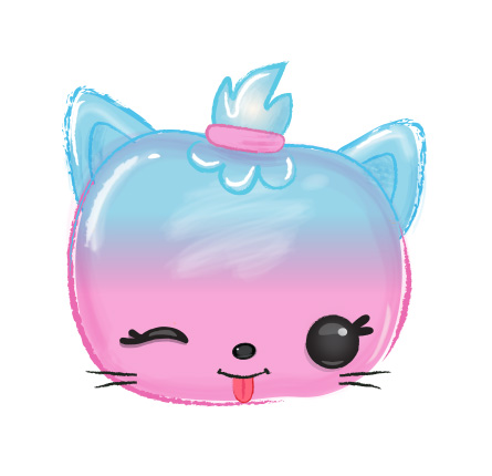 cotton jelly num noms wikia fandom powered by wikia
