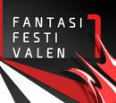 Fantasifestivalen 17