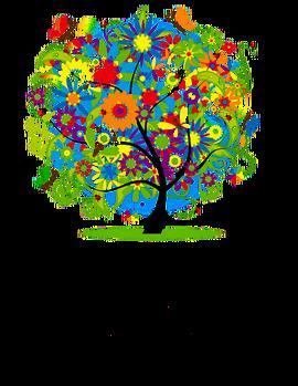 EVSC 2 logo