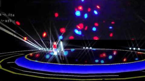 NVSC 8 - Performance of Moldova