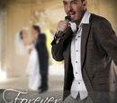 Forever (Toby Meyer song)