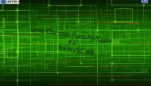 UmaCancaoParaPortugal3