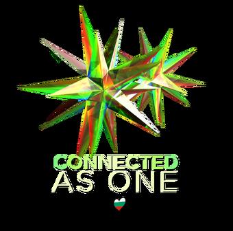 NVSC 22 Logo