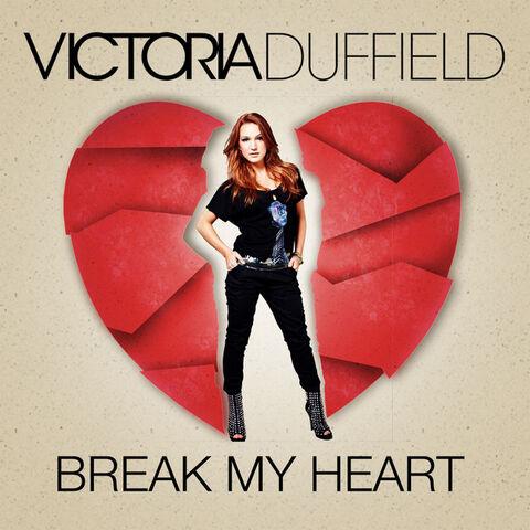 File:Break My Heart Cover.jpg