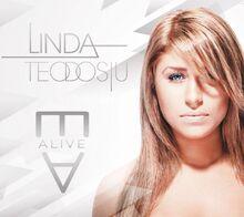 AliveLinda