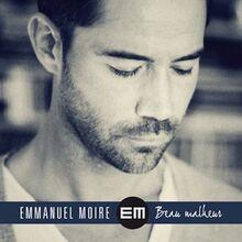 Emmanuelmoire-beaumalheur-cover