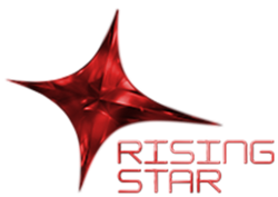 Rising-star-21