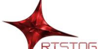 Rising Star Føroyar
