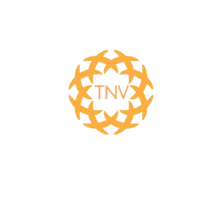 TNV logo
