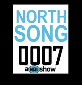 NorthSong-07
