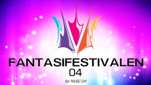 Fantasifestivalen04