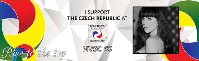 File:Supportbannernvsc5czechia.png