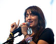 220px-Hindi-Zahra 2010