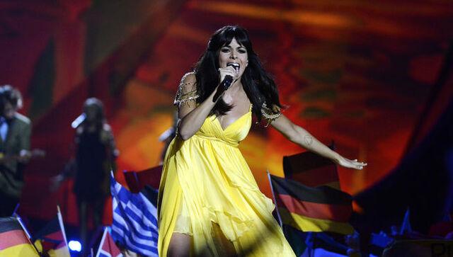 File:Eurovision-ganador-Sueno de Morfeo-fracaso-Espana-Dinamarca MDSIMA20130519 0006 7.jpg
