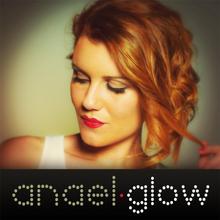 Anael-Glow-2014-1200x1200