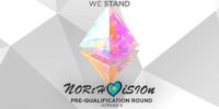 Pre-Qualification Round 8
