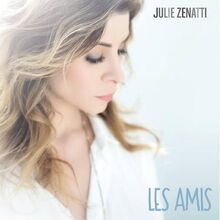 Julie-zenatti-les-amis