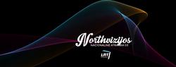 Northvizijos03announcementbg
