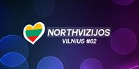 Northvizijos02logocolored