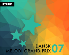 DMGP 07 Logo