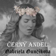 Cerny Andel