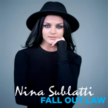 Fall Out Law