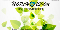 North Vision in Concert 7