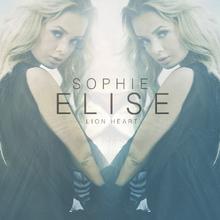 Sophie-Elise-Lionheart-2014-1200x1200