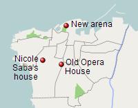 File:NVSC 6 venues.png