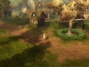 Gamebanshee screenshot6