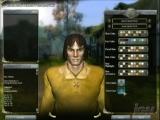 Neverwinternights2 01 050106 qthigh thumb
